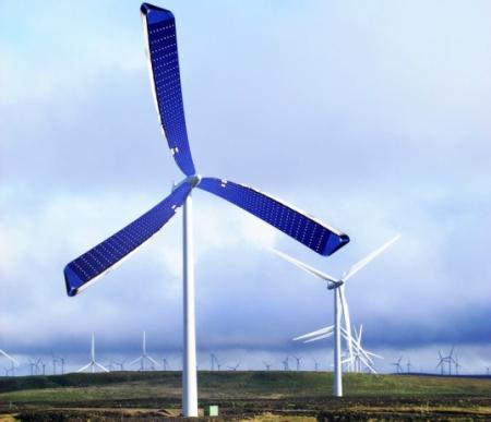 Solar_Powered_Wind_Turbines.jpeg