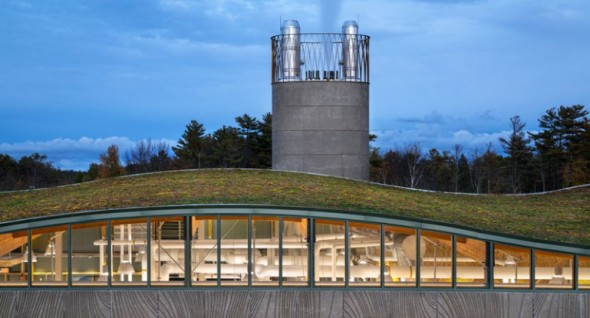 hotchkiss-green-roof-biomass-3